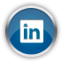 MPA on LinkedIn